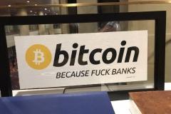 BTC-because_fuck_banks