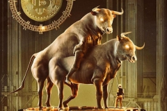 BTC_bulls
