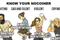 Know_your_nocoiner