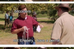bitcoiners_exit_system