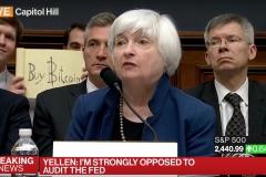 buy-bitcoin-yellen