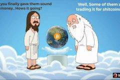 god_sound_money