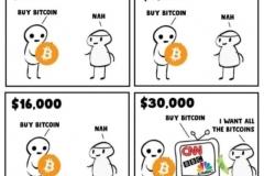 price_mentality