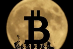 BTC_Moon_01