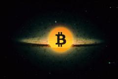BTC_Moon_14