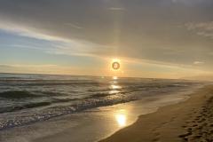 BTC_sunset