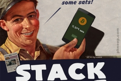 13-Bitcoin-Stack-Sats_web