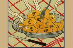 20-Hot-Potato-Money-3-Bitcoin-web