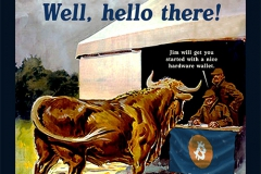 22-Bitcoin-Bull-Hello_web