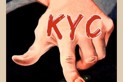 3-KYC-Dont-Submit-2-web