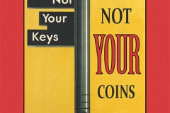 46-Not-Your-Keys-Not-Your-Coins-web