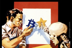 51-Bitcoin-Gold-Is-Dead-web